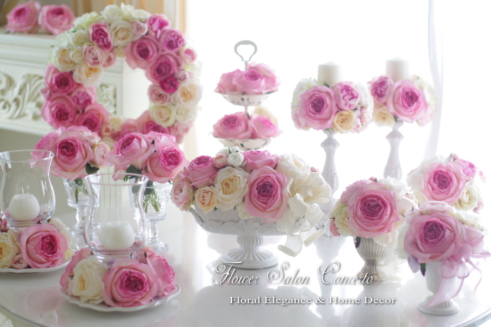 rosariumforblogsinglepage